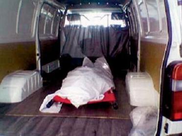 ورزازات: العثور على جثة سيدة بمنزلها