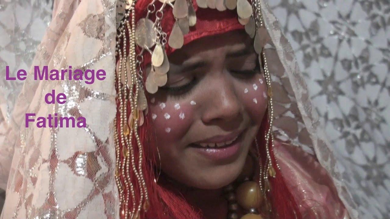 ثانوية مزكيطة تخلد اليوم العالمي للمرأة بعرض شريط سينمائي حول الهذر المدرسي بسبب الزواج المبكر