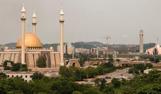 المغرب يقرر الاستدعاء الفوري لسفيره في أبوجا للتشاور