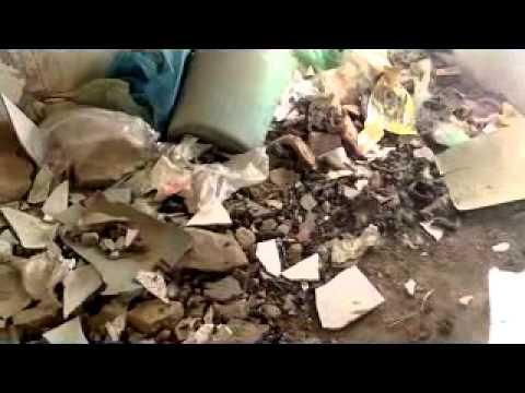 650 تلميذ بـ م م تغبالت المركزية ومراحيض في حالة مزرية
