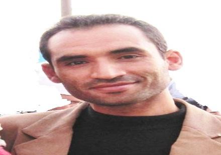 النظام العلوي الأسدي من الشروق إلى المغيب