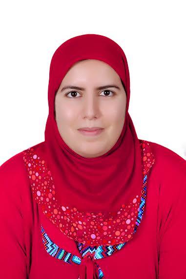 أهمية ادماج الوسائل السمعية البصرية في مادة التربيةالاسلامية