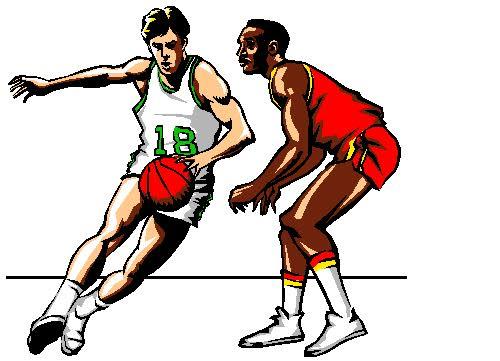 دوري لكرة السلة بزاكورة بمناسبة عيد الاستقلال