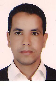 التعاون الأمني بين المغرب وبلجيكا أي دلالات ؟