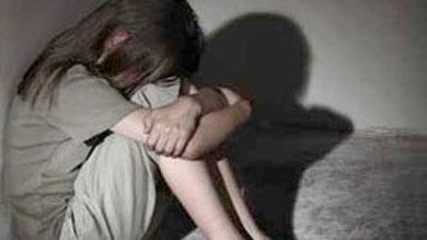 تنغير: اغتصاب قاصر وافتضاض بكارتها بايت سدرات الجبل العليا