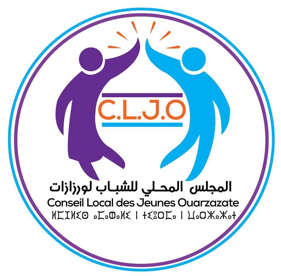 المجلس المحلي للشباب بورزازات والمخاض العسير