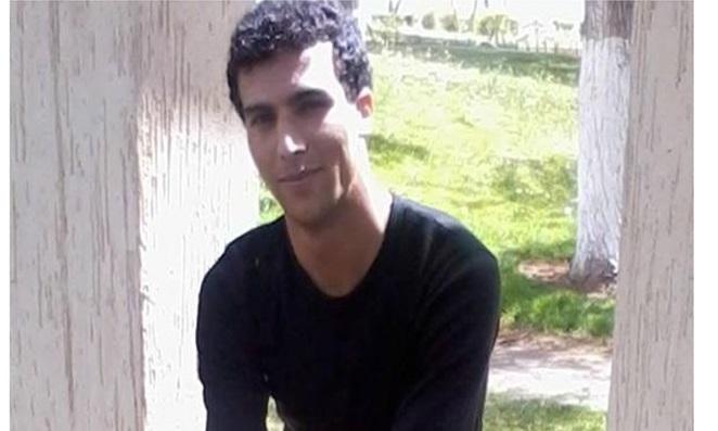 """تعزية المكتب المحلي تنزولين – تمزموط في وفاة الأستاذ """"محمد برفود"""""""