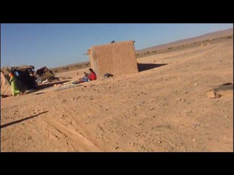 فيديو: الإستيلاء على ممتلكات بطرق غير قانونية بتاكونيت