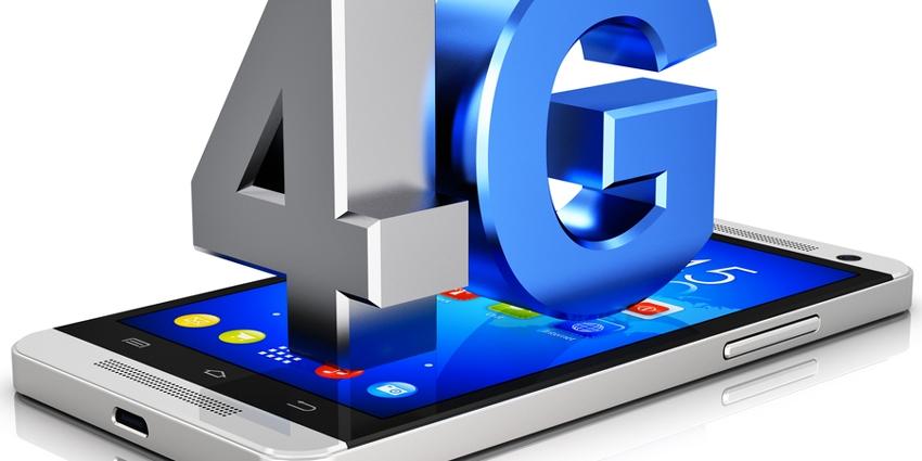 إنترنت الجيل الرابع 4G بدرعة تافيلالت و زاكورة استثناء