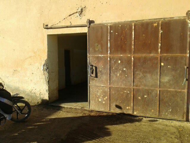 زاكورة: وضعية مزرية للمجازر البلدية