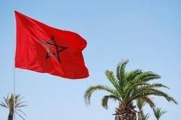 المغرب من بين أكثر الدول ابتكارا في العالم في المجال الاقتصادي