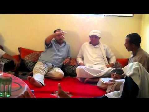 فيديو: وعود الرئيس السابق للجماعة القروية تاكونيت والواقع