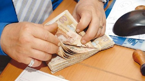 أمن الراشدية يوقف حارس أمن تابع للمنطقة الإقليمية للأمن بزاكورة بسبب إختلاسات أموال عمومية
