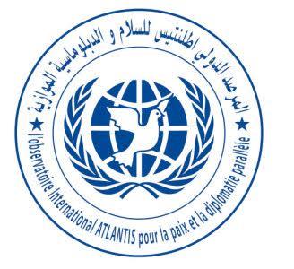 تأسيس المرصد الدولي اطلنطيس للسلام والدبلوماسية الموازية بمدينة بومالن دادس
