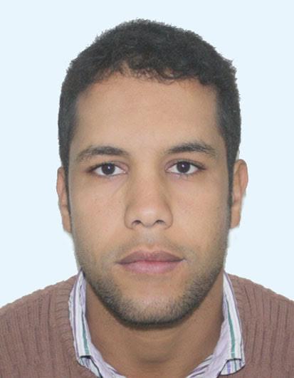 Abdessamad Elbor