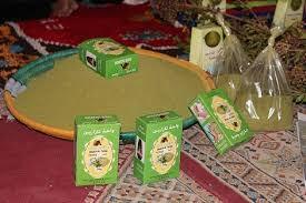 زاكورة: تعاونية الحناء اولاديحيى تنظم دورة تكوينية في مجال تسويق المنتوجات الفلاحية يومي 16 و 17 يوليوز