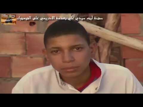 فيديو: يحتاج عملية تكلف 24 مليون سنتيم.. مرض نادر يهدد حياة محمد