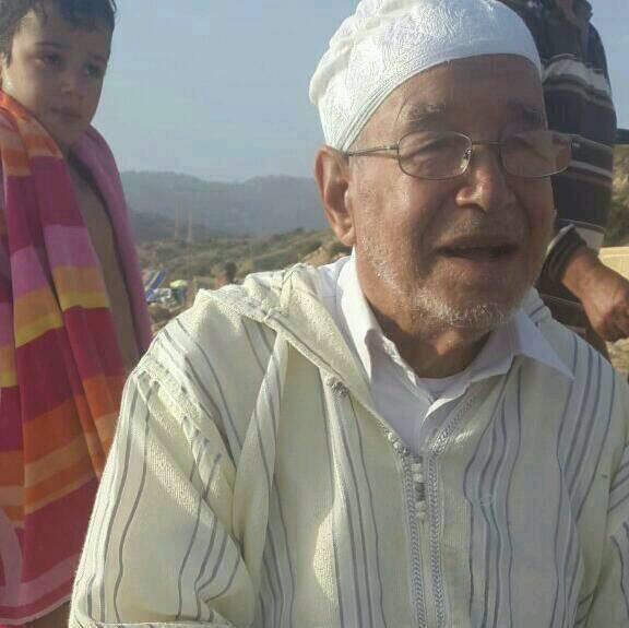 مات ماو تسي تونغ تسركات وحملنا جنازته