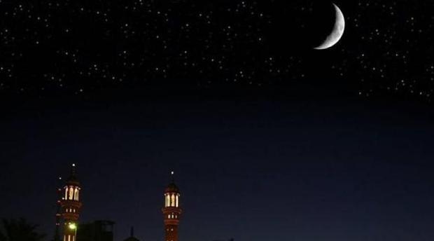 غدا فاتح شهر ذي الحجة و الإثنين 12 شتنبر عيد الأضحى