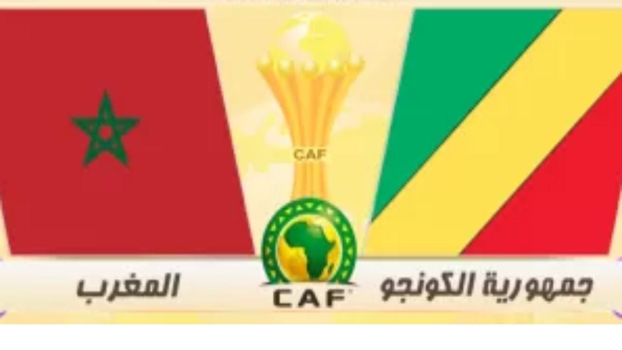 بيان إستنكاري لجمعية أجيال درعة بعد منعها من نقل مباراة المنتخب الوطني
