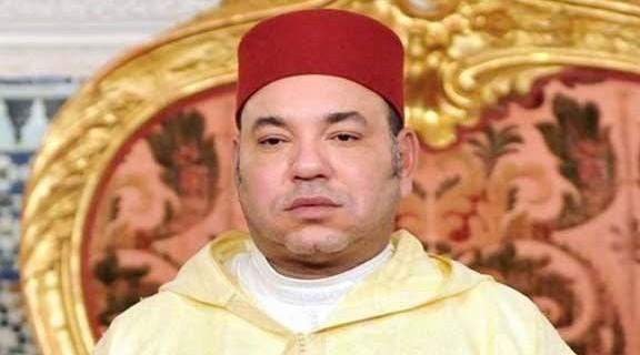 صاحب الجلالة يعطي تعليماته للتكفل بنقل جثامين المواطنين المغاربة الذين قتلوا في هجوم اسطنبول