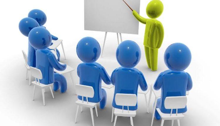 دورة تكوينية حول تأليف المشاريع الجمعوية بتازارين يومي 2 و3 أبريل المقبل