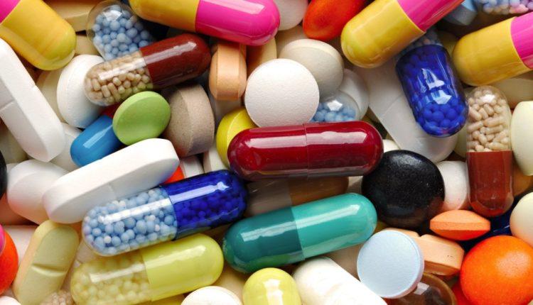 وزارة الصحة تصدر مرسوما متعلقا بالتكافؤ الحيوي للأدوية الجنيسة