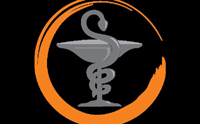 وزارة الصحة تطمئن مرضى الغدة الدرقية:  دواء ديمازول متوفر حاليا بالصيدليات