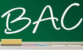 59.59 في المائة نسبة نجاح التلاميذ الممدرسين على صعيد الأكاديمية الجهوية للتربية والتكوين بجهة سوس ماسة