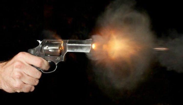إطلاق النار لتوقيف بزناز على متن سيارته الكاط كاط بتازناخت إقليم ورزازات