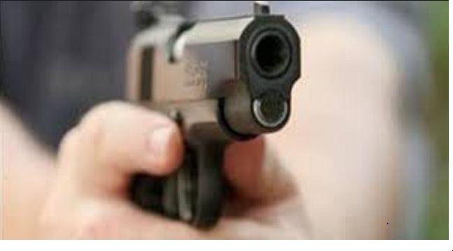 رصاصات تحذيرية لإيقاف مخمورين بوجدة