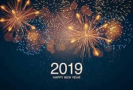 اسرة موقع زاكورة بريس تتقدم بأحر التهاني القلبية واطيب الامنيات بمناسبة حلول السنة الجديدة 2019.