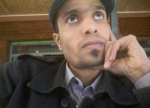 photo khalid