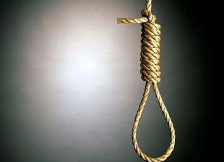 انتحار ثلاثيني بمدينة طنجة لأسباب مجهولة