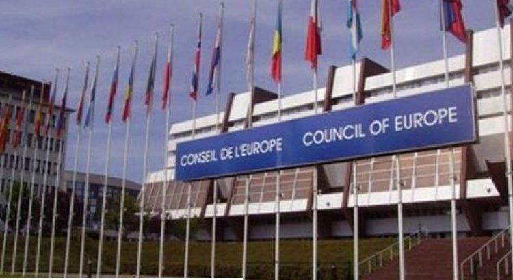 """مجلس أوروبا: المغرب يحصل على وضع """" الشريك من أجل الديمقراطية المحلية """""""