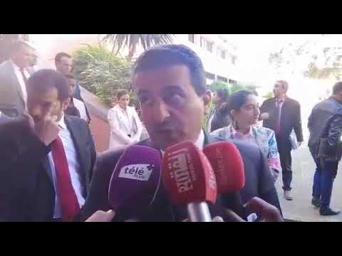 مسؤول قطري : ذكاء المؤسسة الملكية وحب المغاربة لوطنهم هو ما خلق الإستقرار للمغرب