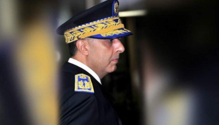 المديرالعام لأمن الوطني في ذكرى التأسيس : خدمة الوطن والمواطن هي مناط وجود المؤسسة الأمنية