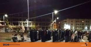 تحقيقات حول الجهات التي تقف وراء التحريض على الاحتجاجات والرافضة لقرار منع صلاة التراويح في المساجد