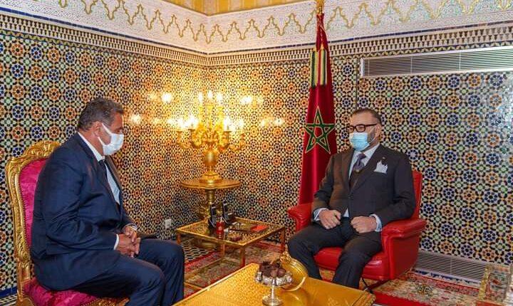 الدار البيضاء – ستكون الحكومة الجديدة، التي سيتم تشكيلها في الأيام القليلة المقبلة، بعد نتائج اقتراع 8 شتنبر 2021، مدعوة إلى تحديد القضايا الضرورية في قائمة أولوياتها لإنعاش الاقتصاد وتحقيق النمو المنشود.