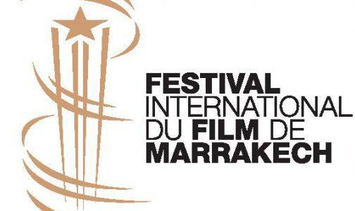 تأجيل الدورة 19 للمهرجان الدولي للفيلم بمراكش نتيجة الوضع الصحي المتأزم في العالم