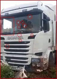 """فتح التحقيق في قتل سائقين مغربيين في """"مالي"""" من طرف عناصر مسلحة"""
