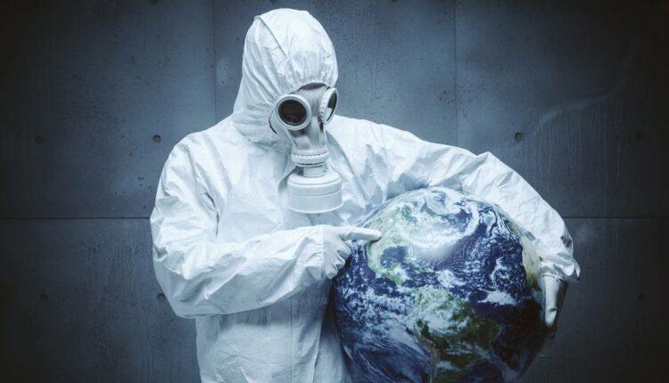 """الخبراء يحذرون من """"وباء مزدوج"""" يمكن أن ينتشر بشكل حاد في الشتاء!"""
