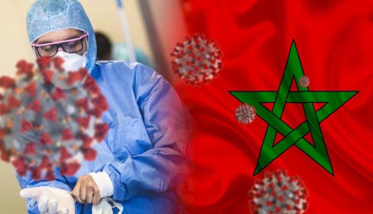 المغرب..تسجيل 566 حالة مؤكدة و 699 حالة شفاء خلال الـ24 الأخيرة